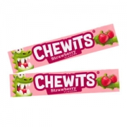 Chewits  30g