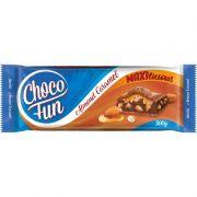 ChocoFun Caramel 300g
