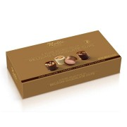Chocolate Noble Belgian 100gr