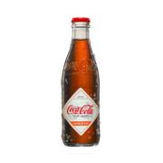 Coca Cola Specialty Damasco Pinho 250ml