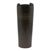 Copo Tumbler Star Wars Galaxia 400ml