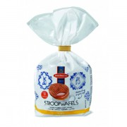 Daelmans - Stroopwafel Tradicional Caramelo com Mel 290g