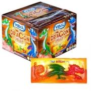 Dragon Jelly 33g
