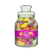 Fruit Mix Bonbons 966g