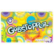 Gobstopper Everlasting 141.7g