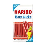 Haribo - Balla Sticks 80gr