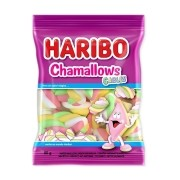 Haribo - Chamallows Cables 80gr