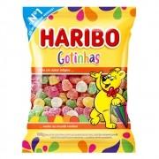 Haribo  - Gotinhas 100gr