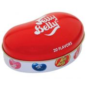 Jelly Belly 20 Flavors Lata 48g