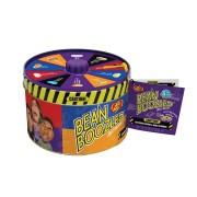 Jelly Belly Bean Boozled Spinner Tin