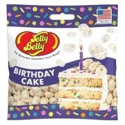 Jelly Belly Birthday Cake 99g