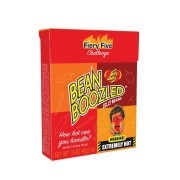 Jelly Belly Fiery Bean Boozled Flip Top 45gr