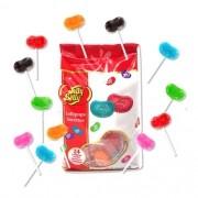 Jelly Belly Pirulitos 405g