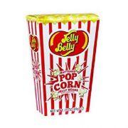 Jelly Belly - Pop Corn 49g