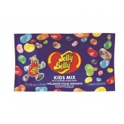 Jelly Belly Small Kids Mix 28gr
