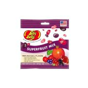 Jelly Belly Superfruit Mix 87g