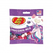 Jelly Belly Unicorn Bag