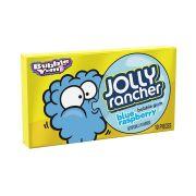 Jolly Rancher Blue Raspberry 80g