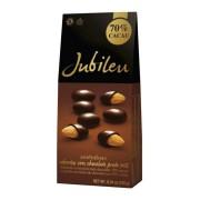 JUBILEU - Chocolate Amêndoas com 70% Cacau 180gr