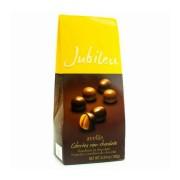 JUBILEU - Chocolate Ao Leite com Avelãs 180gr