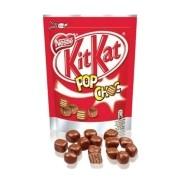 Kit Kat Pop Choc  140g