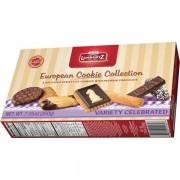 Lambertz - Biscoitos Sortidos European Cookie Collection 200g