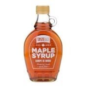 Maple Syrup Xarope de Bordo 250ml
