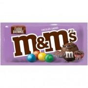 M&M'S Fudge Brownie 40gr