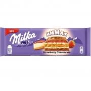 Milka Cheesecake 300g