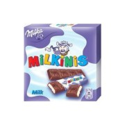 Milka Milkinis 43,75 g
