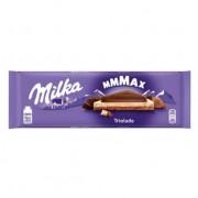 Milka Mix Triolade 280g