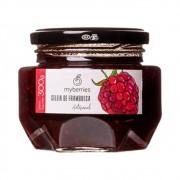Myberries - Geleia de Framboesa Artesanal 300g
