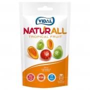 Naturall Tropical Fruit 180g