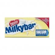 Nestle Milkybar 100g
