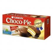 Orion Choco Pie  180g