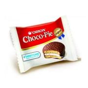 Orion Choco Pie 30gr