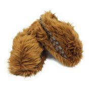 Pantufa ChewBacca StarWars