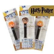 Pastilha Pez Blister - Harry Potter