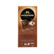 Perugina - Chocolate ao Leite Cappuccino 86gr