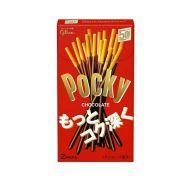Pocky Original 46g