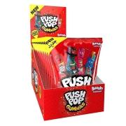 Push Pop Gummies 120g