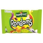 Rowntree Bag Randoms 50g