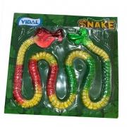 Snake Jelly - Cobras 66g