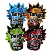 Tango Shock Rocks 13g