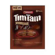Tim Tam Classic 405g