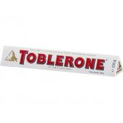 Toblerone Branco 100g