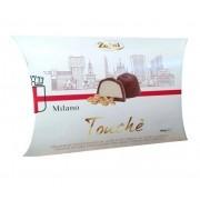 Touché Bombons finos de  Chocolate Italiano