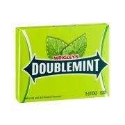 Wrigley's Doublemint 40g