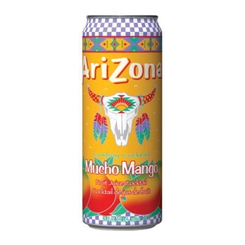 Arizona Manga  340ml