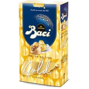 Baci Gold Caramel 37,5g